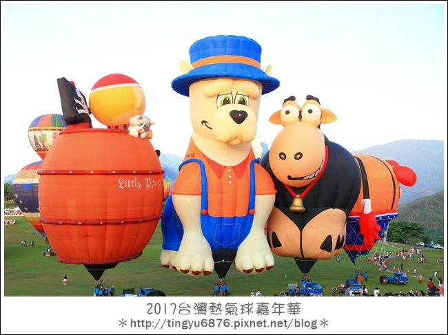 熱氣球嘉年華181.JPG