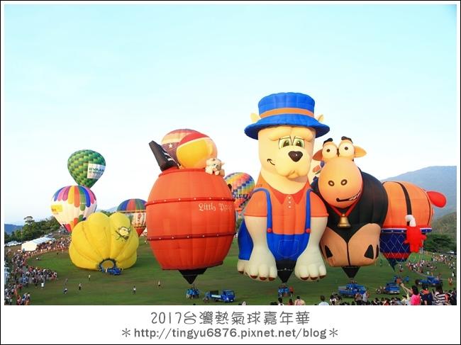 熱氣球嘉年華185.JPG