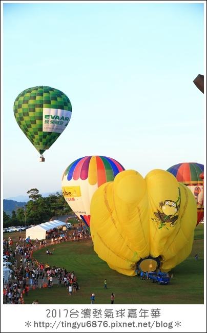 熱氣球嘉年華187.JPG