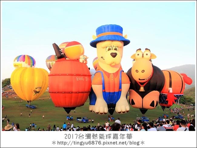 熱氣球嘉年華195.JPG