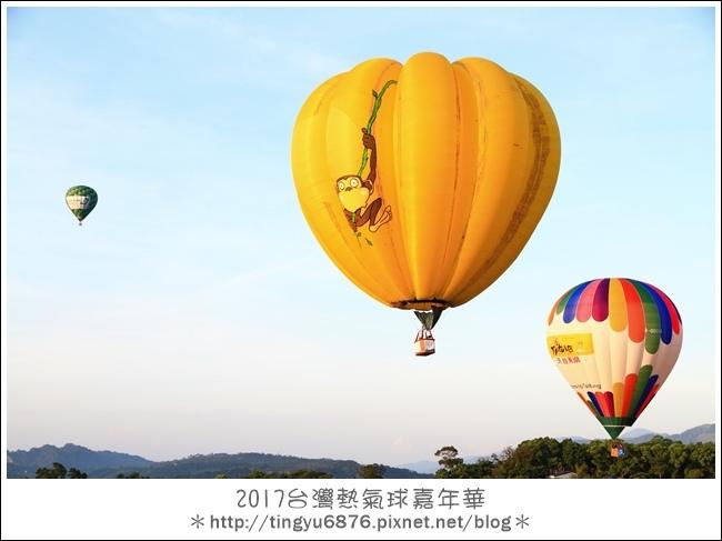 熱氣球嘉年華199.JPG