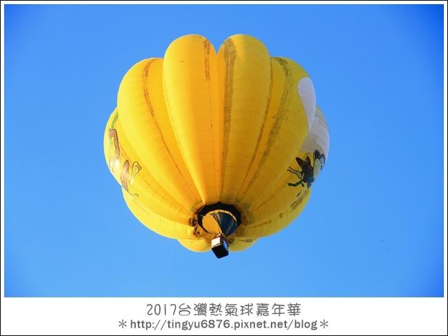 熱氣球嘉年華202.JPG