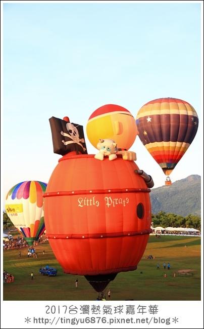 熱氣球嘉年華204.JPG