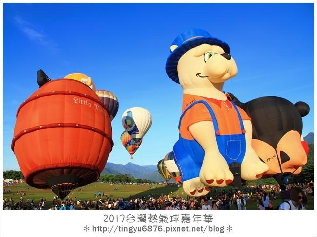 熱氣球嘉年華211.JPG