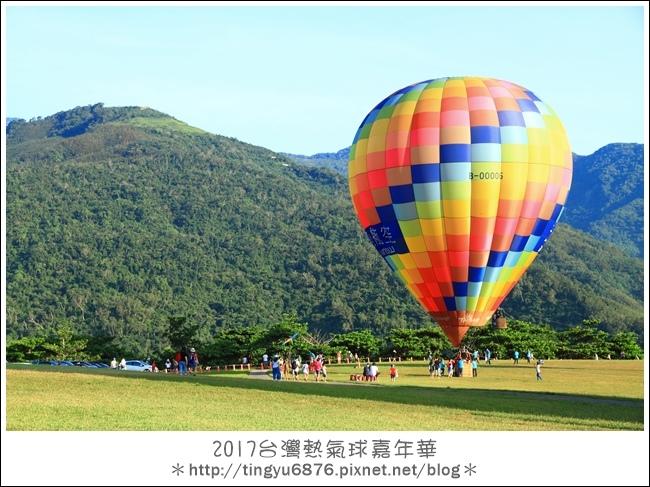 熱氣球嘉年華232.JPG