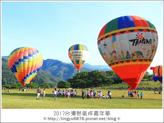 熱氣球嘉年華233.JPG
