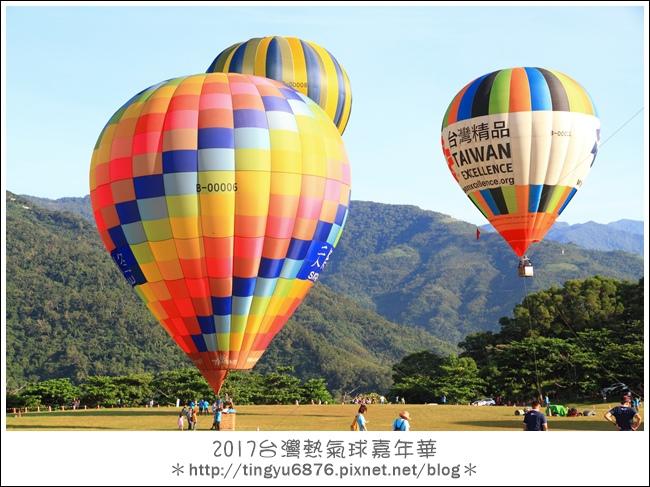 熱氣球嘉年華237.JPG