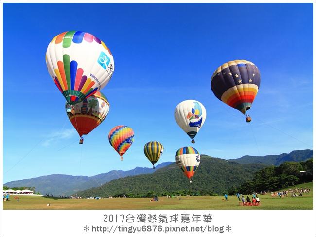 熱氣球嘉年華238.JPG