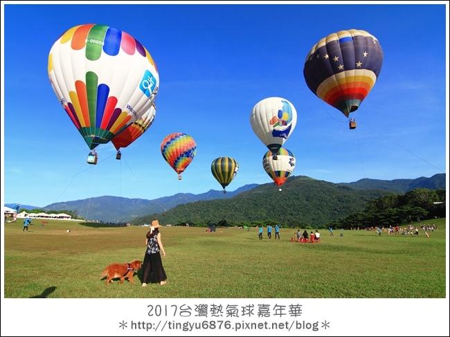 熱氣球嘉年華241.JPG