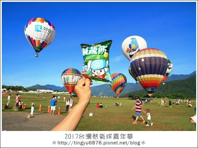 熱氣球嘉年華250.JPG