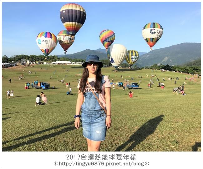 熱氣球嘉年華288.JPG