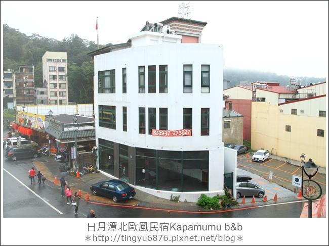 Kapamumu b&b55.JPG