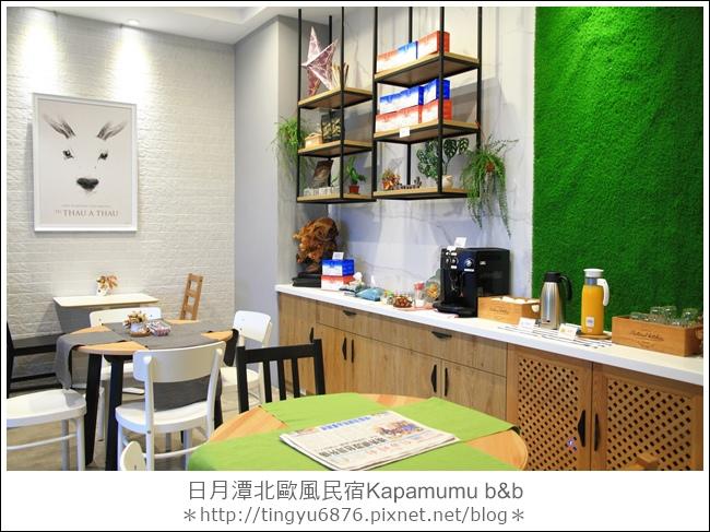 Kapamumu b&b101.JPG