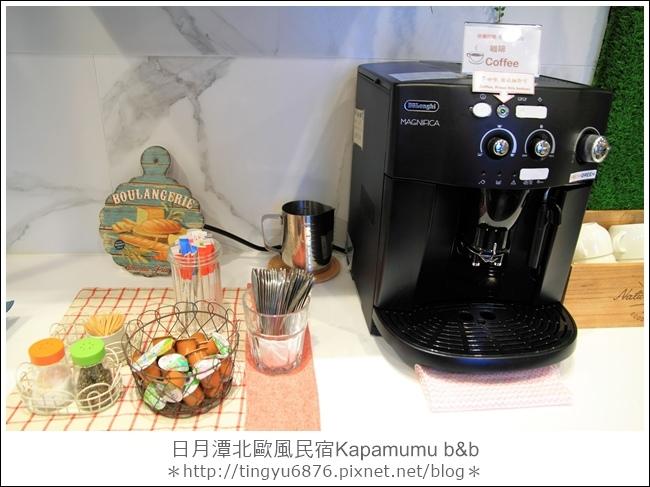 Kapamumu b&b113.JPG