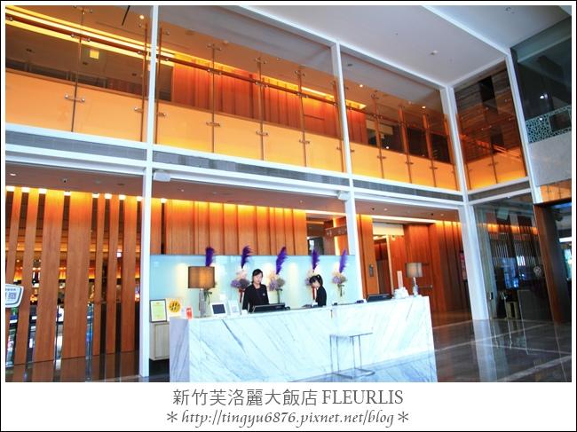 芙洛麗大飯店05.JPG