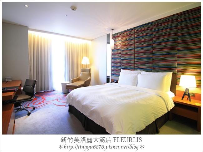 芙洛麗大飯店16.JPG