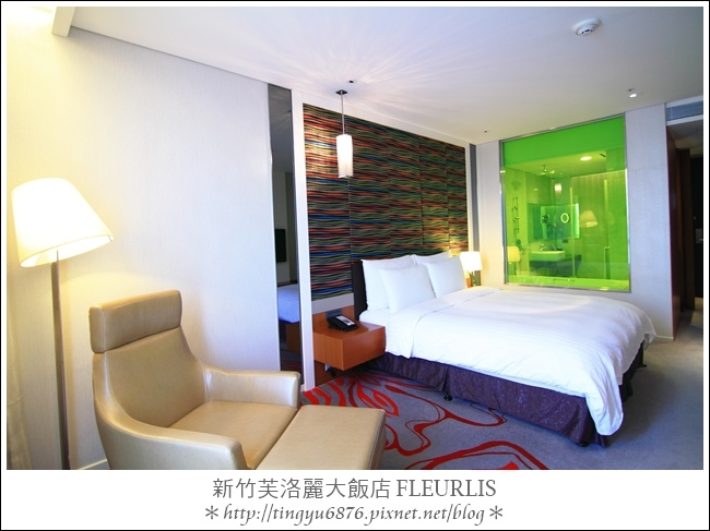芙洛麗大飯店25.JPG