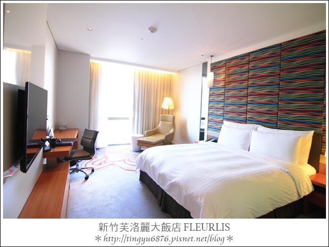 芙洛麗大飯店28.JPG