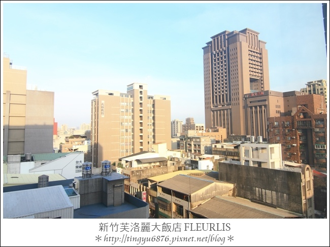 芙洛麗大飯店31.JPG