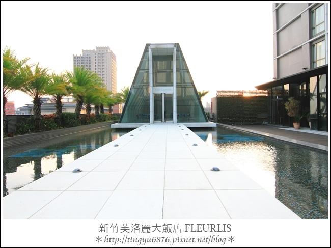 芙洛麗大飯店47.JPG