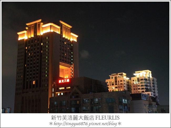 芙洛麗大飯店66.JPG