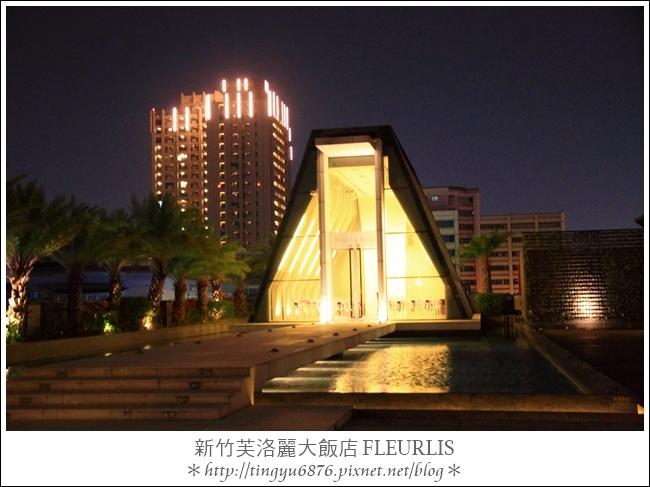 芙洛麗大飯店68.JPG
