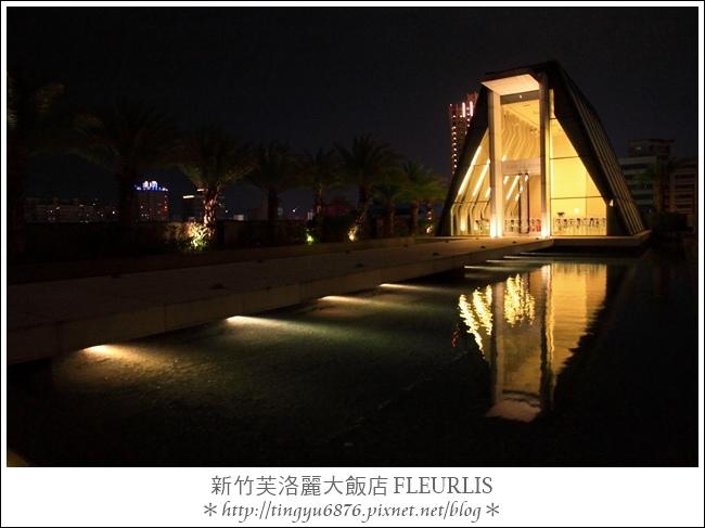 芙洛麗大飯店83.JPG