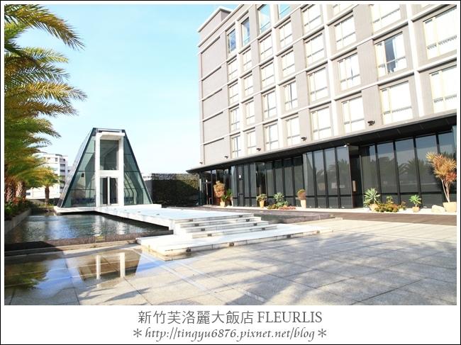 芙洛麗大飯店91.JPG