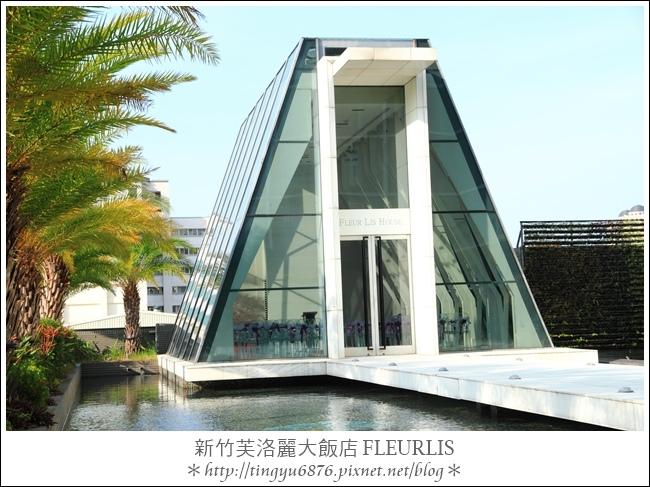 芙洛麗大飯店93.JPG