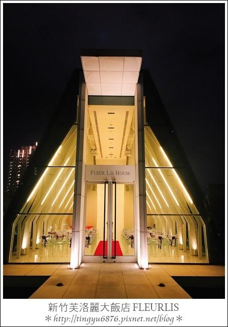 芙洛麗大飯店154.JPG