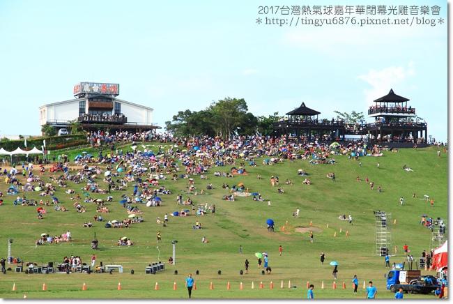 熱氣球嘉年華光雕秀06.JPG