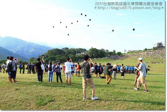 熱氣球嘉年華光雕秀22.JPG