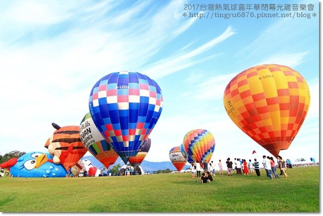 熱氣球嘉年華光雕秀47.JPG