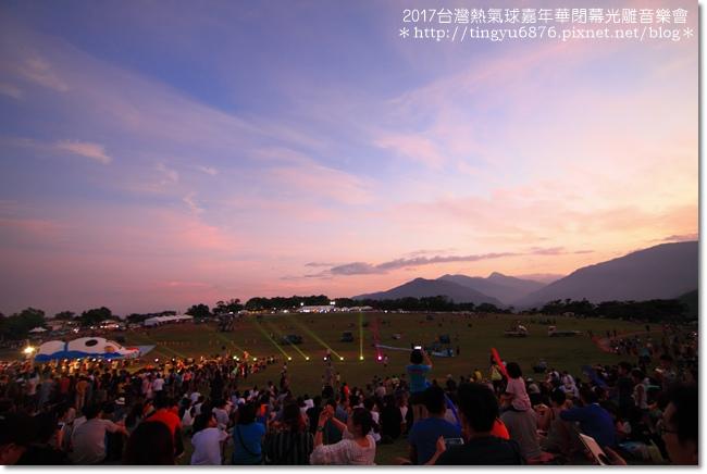 熱氣球嘉年華光雕秀66.JPG