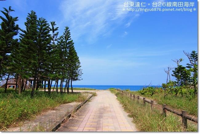 南田01.JPG