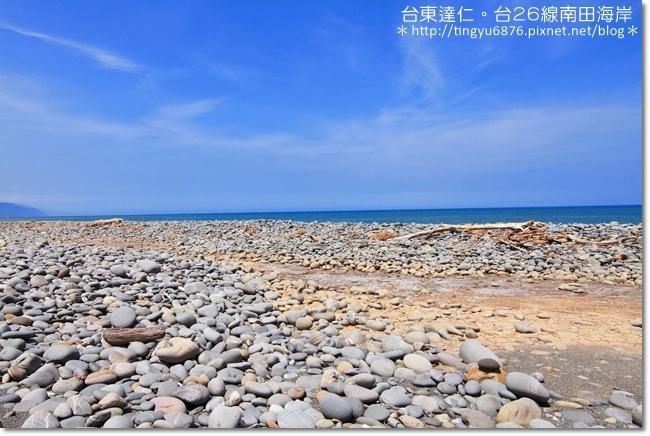 南田06.JPG