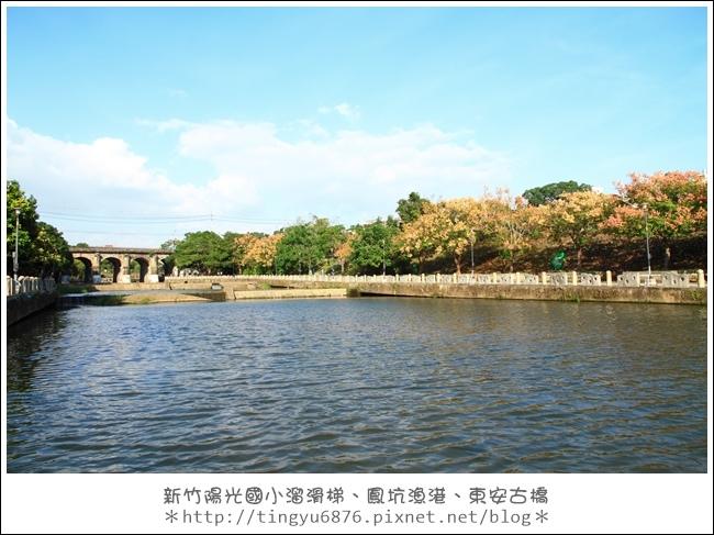 東安古橋01.JPG