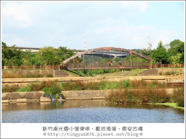 東安古橋12.JPG