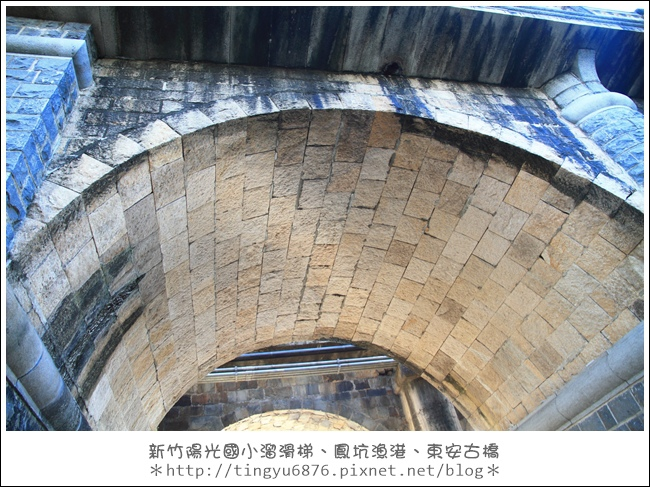 東安古橋16.JPG