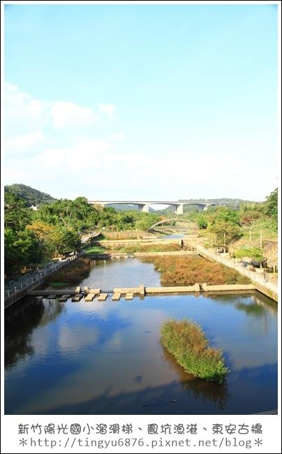 東安古橋19.JPG
