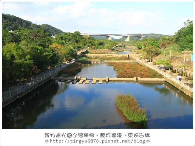 東安古橋20.JPG
