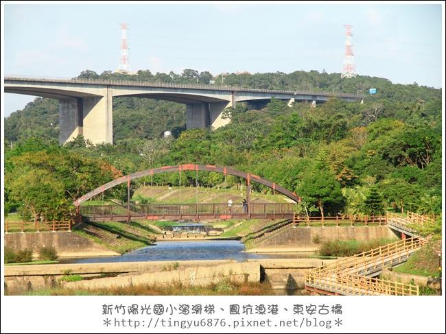 東安古橋22.JPG