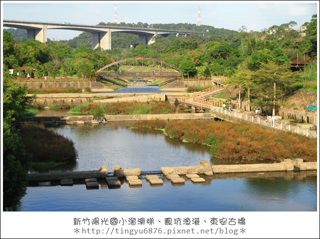 東安古橋23.JPG