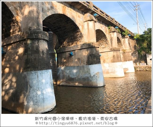 東安古橋34.JPG
