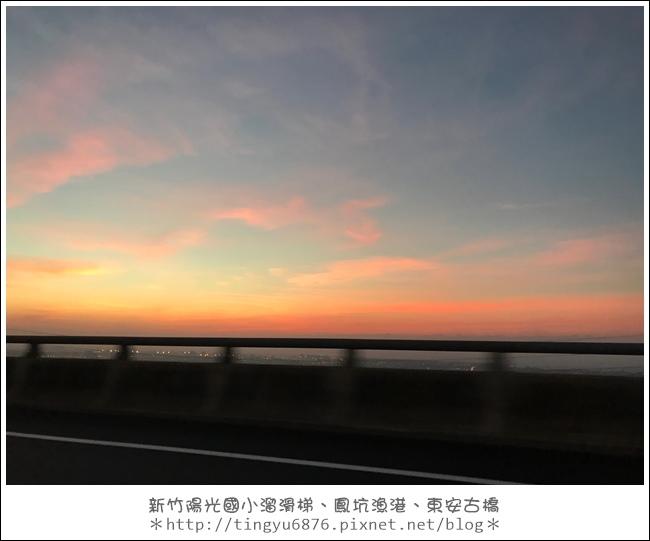 清水休息站14.JPG