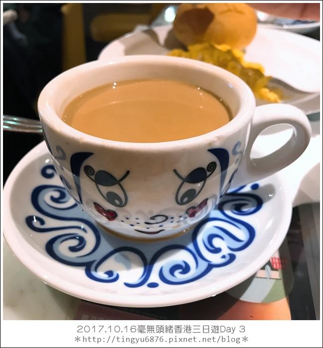 香港Day 3 07.JPG