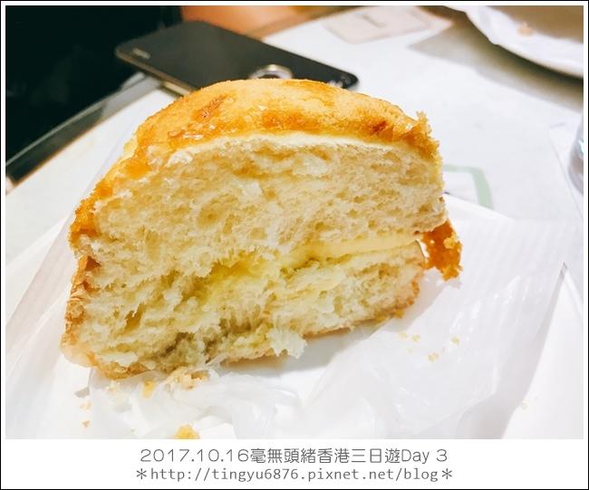 香港Day 3 36.JPG