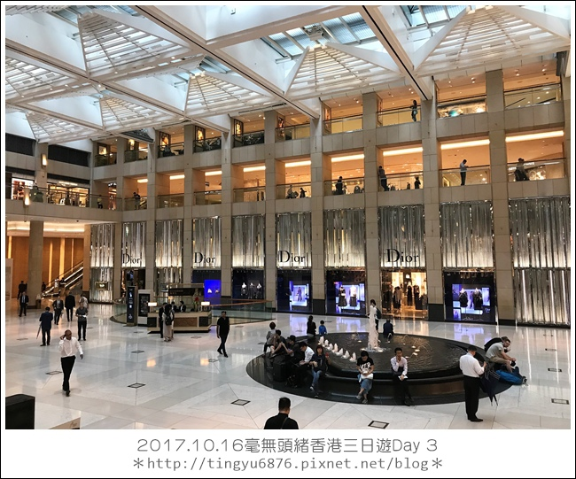 香港Day 3 64.JPG