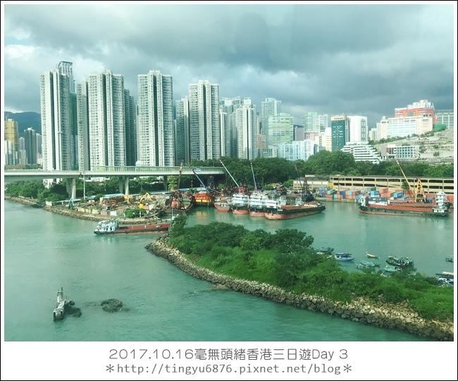 香港Day 3 139.JPG