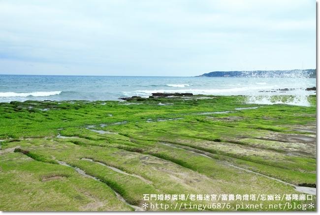 富貴角燈塔08.JPG